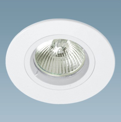 Halogen Downlights